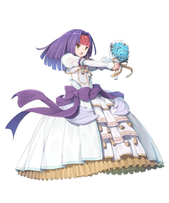 Sanaki Apostle in White BtlFace.webp