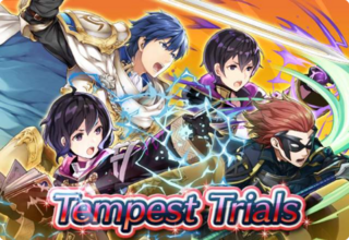 Tempest Trials Invisible Ties.png