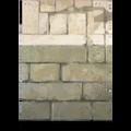 Wall normal N U.png