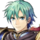 Ephraim: Legendary Lord Def: 33, Res: 18