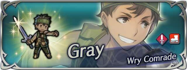 Hero banner Gray Wry Comrade 2.jpg