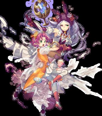 Idunn Dragonkin Duo BtlFace D.webp