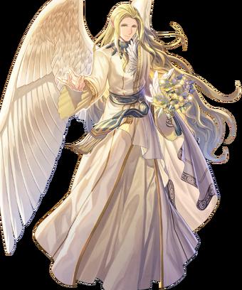 Rafiel Blessed Wings Face.webp