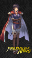 Small Fortune Olwen.png