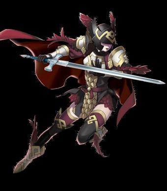 Sword Dragon BtlFace.png