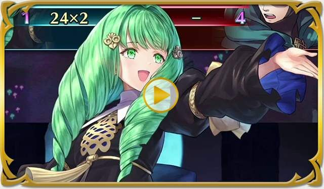 Video thumbnail Goddesss Servants.jpg