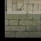 Wall BraveBoss NE U.png