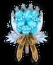 Weapon Nifl Frostflowers.png