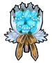Weapon Nifl Frostflowers.png