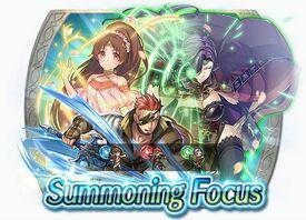 Banner Focus Focus Weekly Revival 25 Jan 2021.jpg