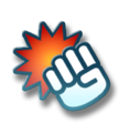 Conquest Icon Knockout.png