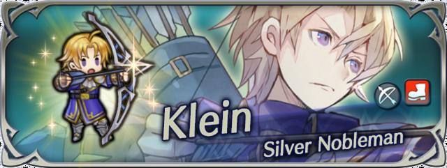 Hero banner Klein Silver Nobleman.png