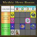 News Mythic Heroes Table Julia.jpg