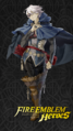 Small Fortune Niles.png
