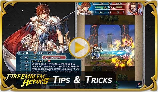 Video thumbnail Tips Tricks Discover Legendary Leif.jpg