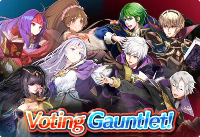 Voting Gauntlet Battle of the Mages.png