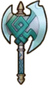 Weapon Emerald Axe.png