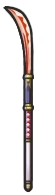Weapon Hinokas Spear.png
