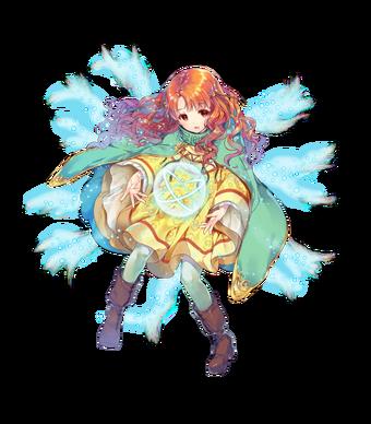 Yune Chaos Goddess BtlFace.webp