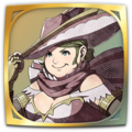 CYL Candace Fates.png
