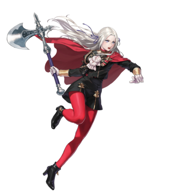 Edelgard The Future BtlFace.webp