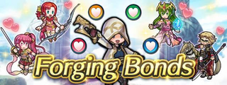 Forging Bonds A Time to Shine.png
