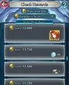 News Tempest Trials Greils Request Rewards.jpg