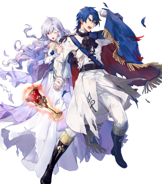 File:Sigurd Destined Duo BtlFace D.webp