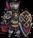 Sword Knight Mini Unit Idle.png