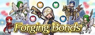 Forging Bonds Enduring Legacy.jpg
