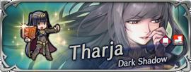Hero banner Tharja Dark Shadow.png