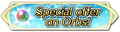 Home Screen Banner Special offer on Orbs.png