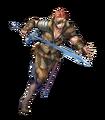 Saber Driven Mercenary BtlFace.webp