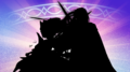 Special Hero Silhouette May 2019.png
