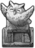 Structure Feh Statue.png