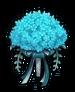 Weapon Fresh Bouquet.png