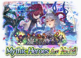 Banner Focus Mythic Heroes - Freyja Triandra.jpg