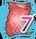 Divine Code Ephemera 7.png