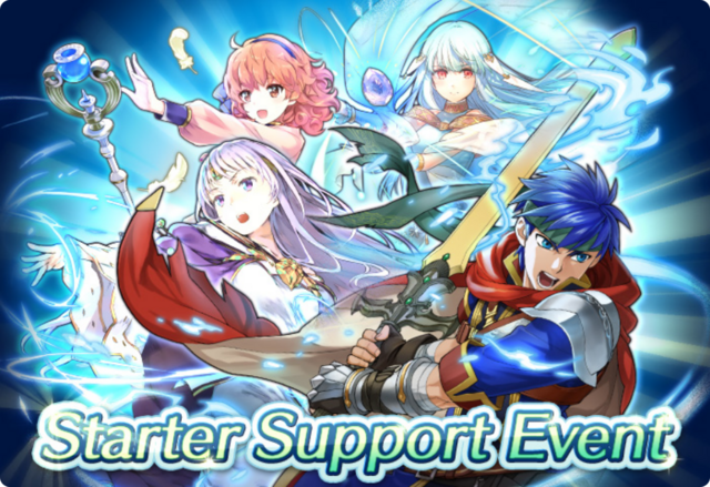 Event Starter Support II.png