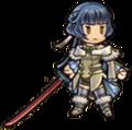 FEH sprite Athena Borderland Sword.png