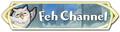 Home Screen Banner Feh Channel.png
