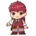 Lukas buffet for one pop02.png