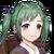 Midori: Reliable Chemist