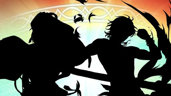 Special Hero Silhouette Jun 2018.png