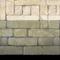Wall normal EW U.png