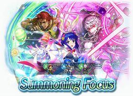 Banner Focus Focus New Power Jul 2021.jpg