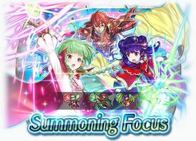 Banner Focus Focus Tempest Trials Familiar Stranger.jpg
