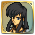 CYL Ayra Genealogy of the Holy War.png