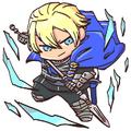 Dimitri the protector pop03.png