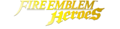 FEH Logo.png